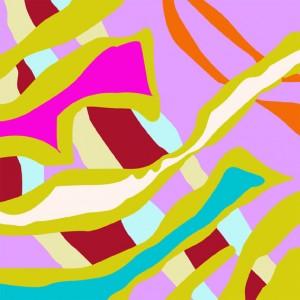 http://www.tiles-design.com/155-333-thickbox/dolce-vita.jpg