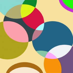 http://www.tiles-design.com/171-367-thickbox/downtown.jpg