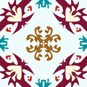 http://www.tiles-design.com/24-203-thickbox/les-sept-nains.jpg
