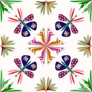 http://www.tiles-design.com/27-209-thickbox/lisboa.jpg