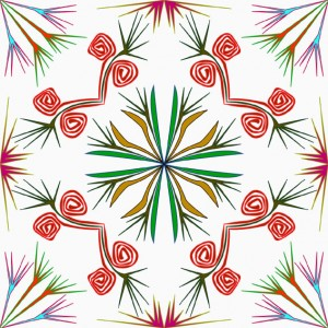 http://www.tiles-design.com/46-248-thickbox/tokyo.jpg