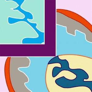https://www.tiles-design.com/124-122-thickbox/mama-mia.jpg
