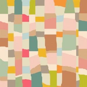 https://www.tiles-design.com/139-301-thickbox/berlin.jpg