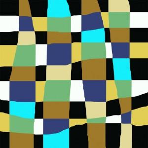 https://www.tiles-design.com/140-303-thickbox/blanche-neige.jpg