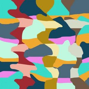 https://www.tiles-design.com/141-305-thickbox/boston.jpg